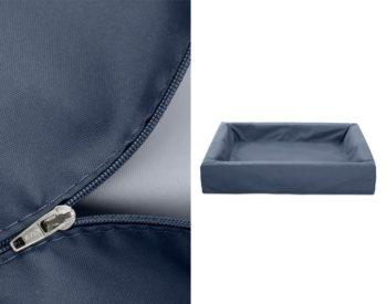 Bia Outdoor cover