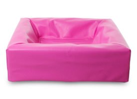 Bia Bed Rosa 1